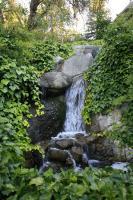 Waterfall Oakhurst Property