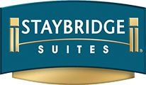 Staybridge Suites Charlotte-Ballantyne