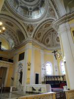 Cathedral de San Juan Bautista De Puerto Rico