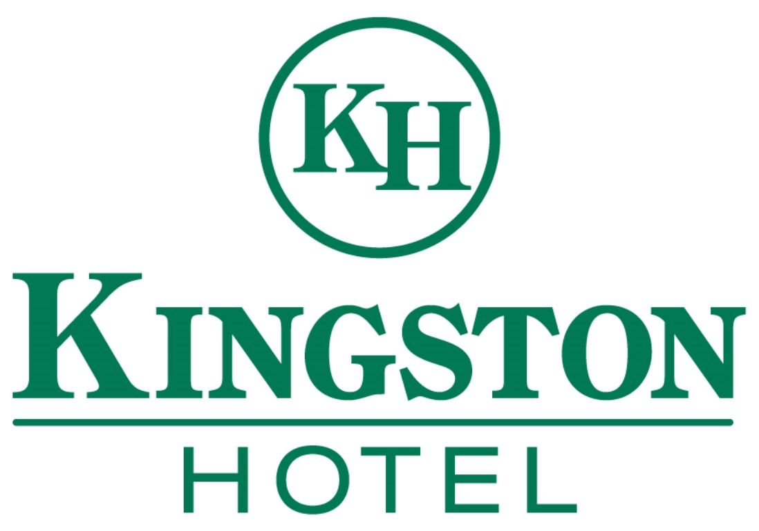 Kingston Hotel Logo