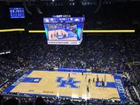 Rupp Arena Pic
