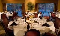 Banquet Room At Best Western Plus Hilltop Inn