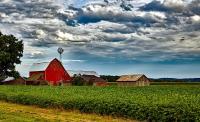 Carroll County Farm Museum