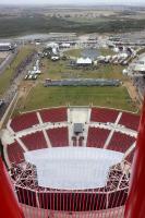 Austin 360 Amphitheater
