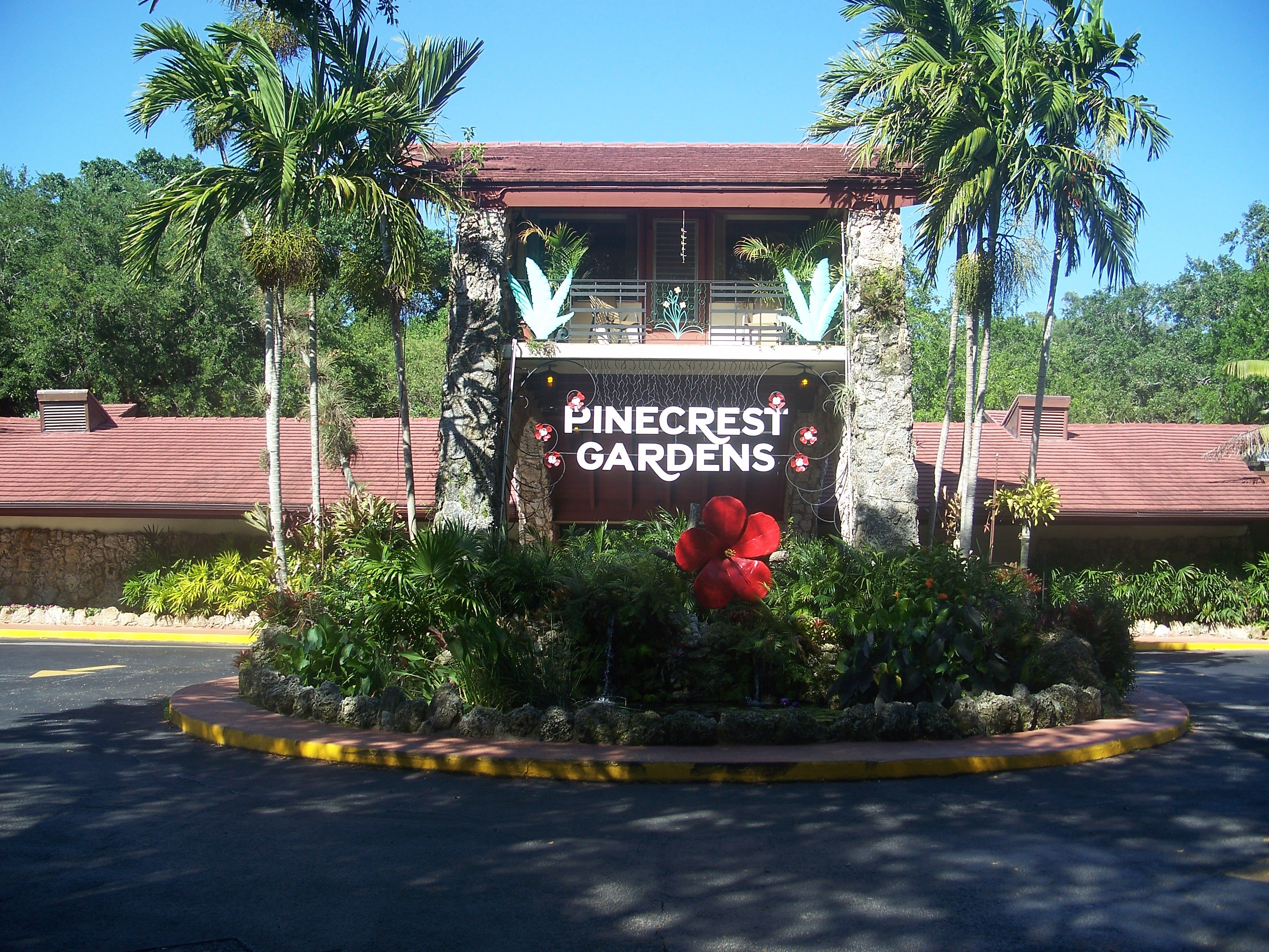 things to do in kendall best western plus kendall airport hotel