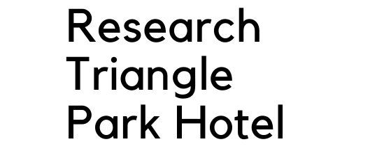Research Triangle Park Hotel