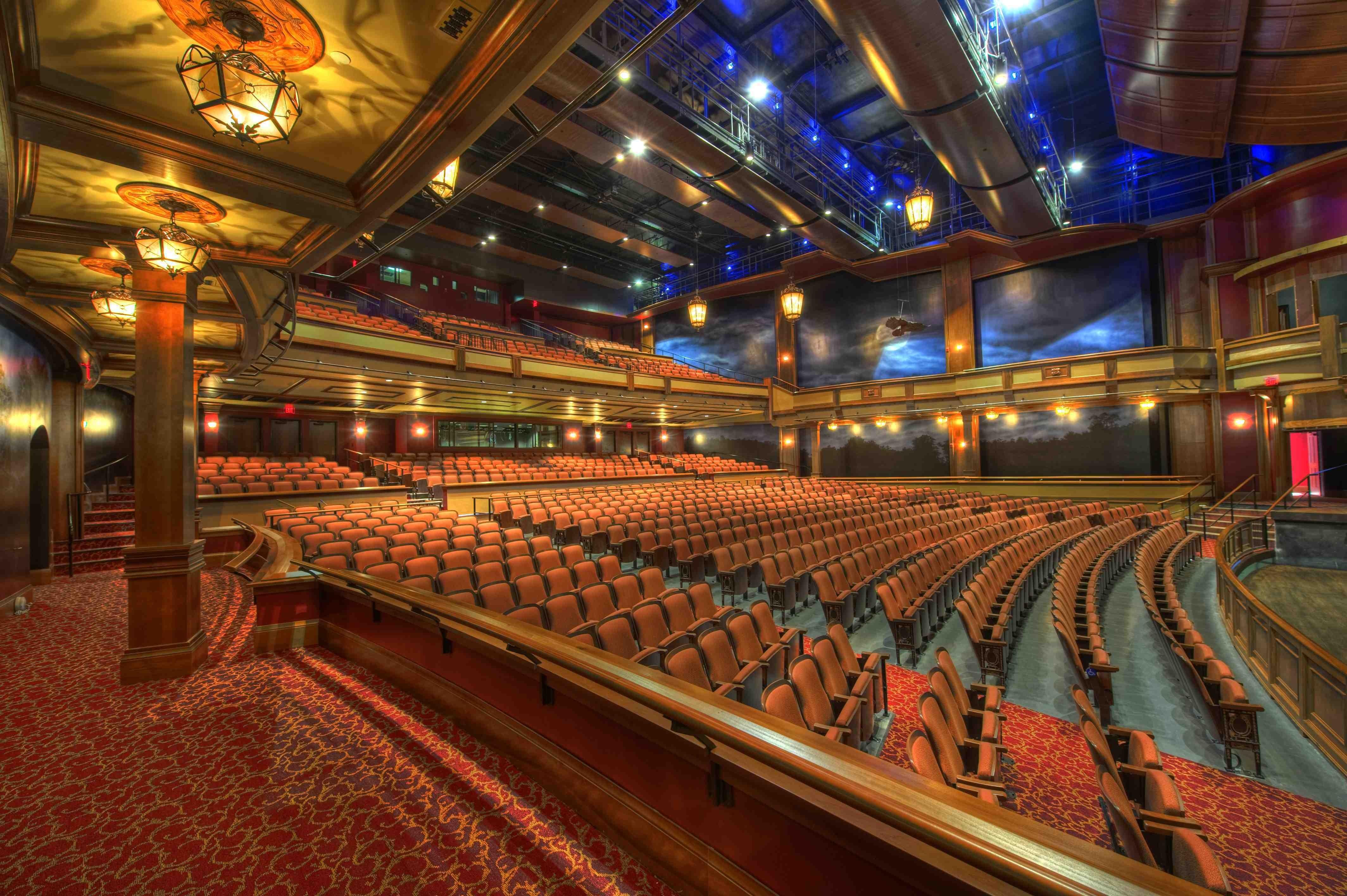 Movie Theaters Near Winter Garden Fl Garden Theatre in Winter Garden ...