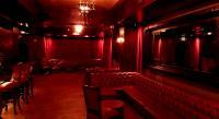 The Federal Bar Underground