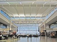 Terminal E