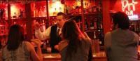 Rosecoes Jazz Lounge