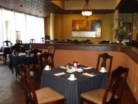 Ciao Bistro Restaurant - Located in Shergill Grand Conference Hotel