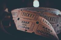 Bordeaux Tickets