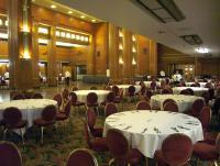 Queen Mary Grand Salon