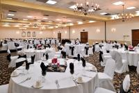 Great Ballroom