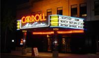 Caroll Arts Center