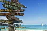 Key West Miami Cuba