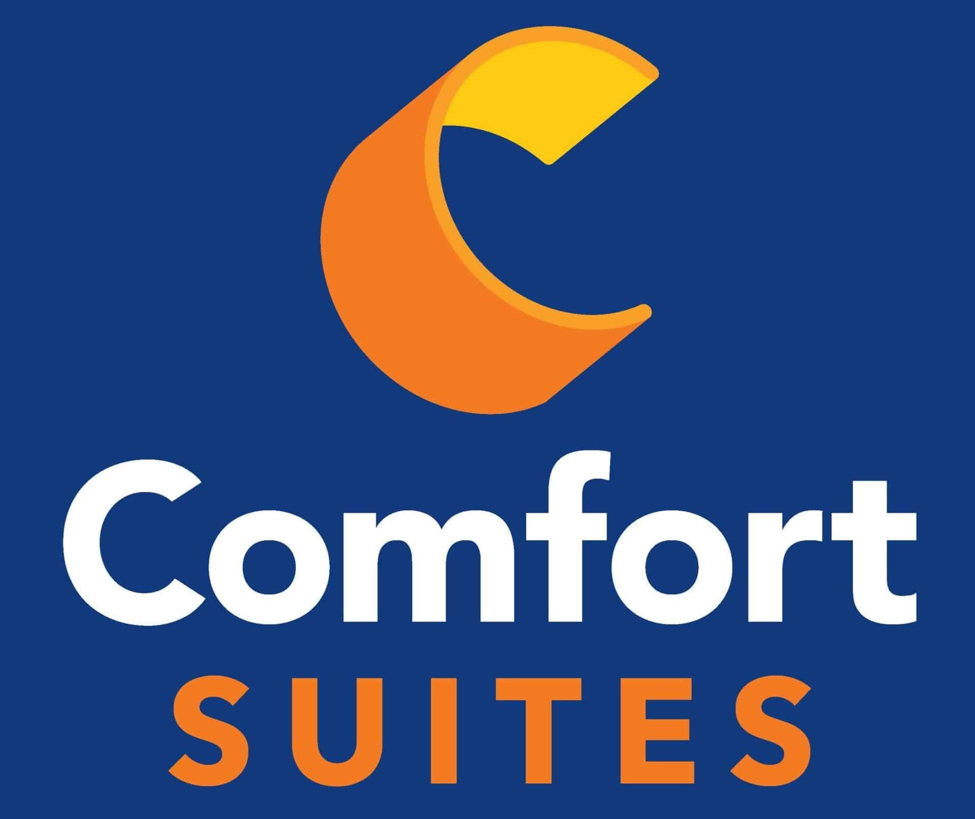 Comfort Suites Marquette