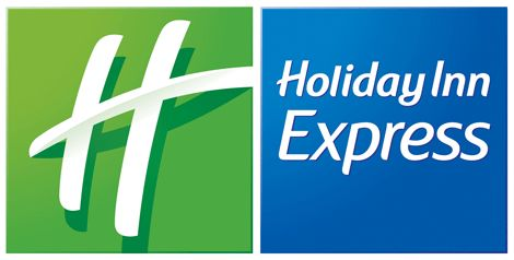 Holiday Inn Express Austin Airport Logo