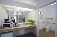 Accessible Bath Q & K
