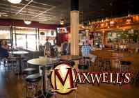 Maxwell's Eatery