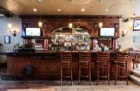 Kingston Taphouse & Grille