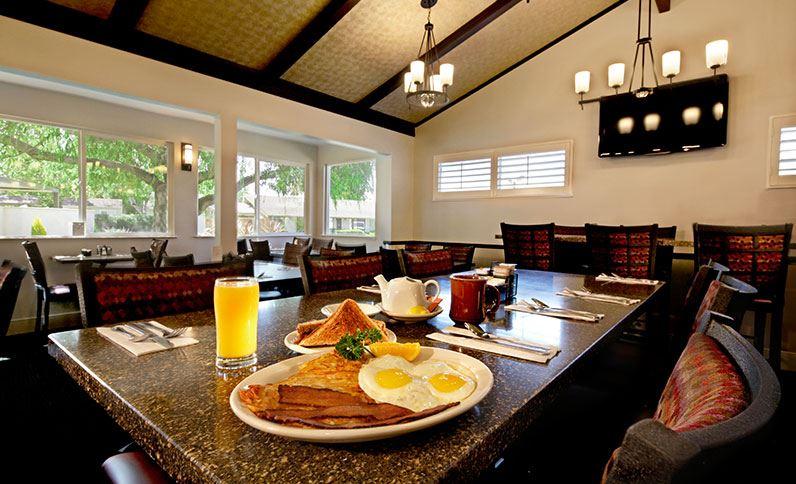 Hotel Photo Gallery Best Western Garden Inn