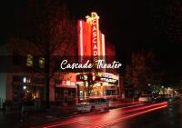 Cascade Theater