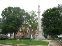 Pipe Creek Civil War Round Table