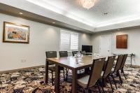Murphy Room. Small Meeting Room