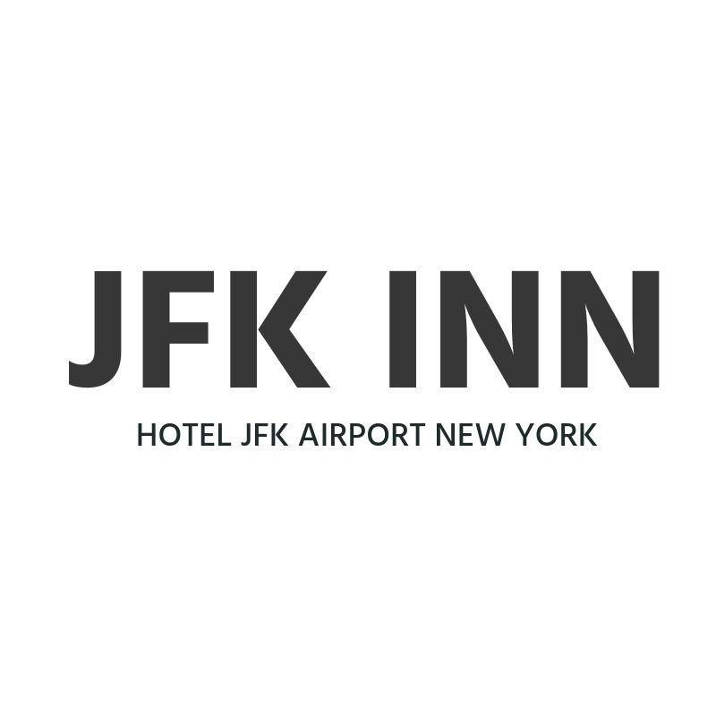 JFK Inn