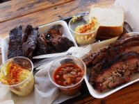 Austin Restaurants