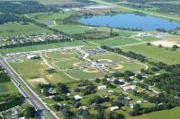 Lake Myrtle Sports Complex