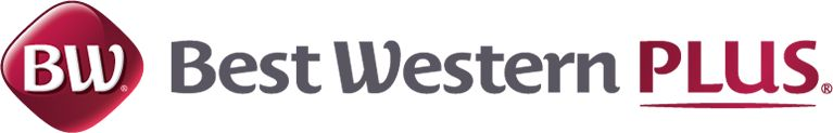 Best Western PLUS Kendall Airport Hotel & Suites