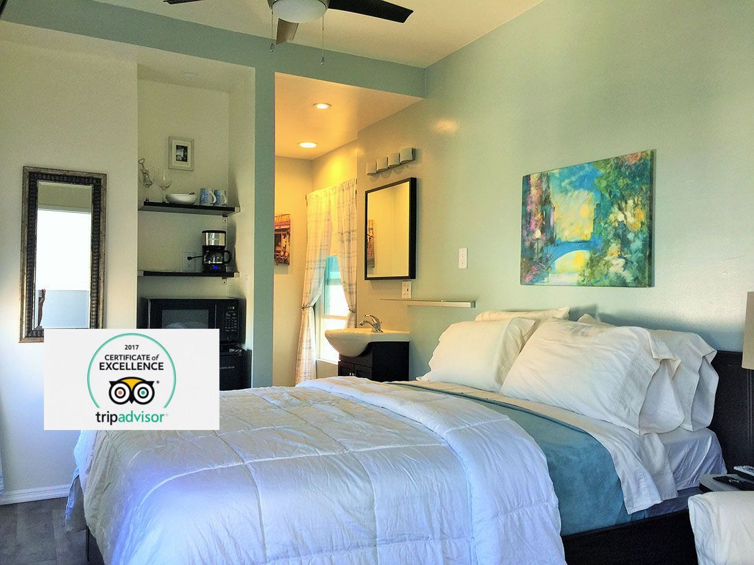 Hotel in Long Beach California | Hotel Royal