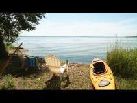 Lake Moments