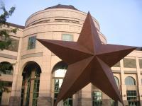Bullock State Museum
