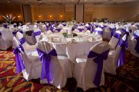 Clarion Ballroom