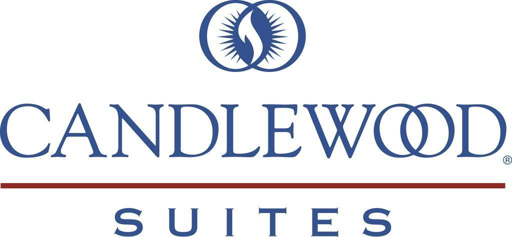 Candlewood Suites Fargo @ NDSU