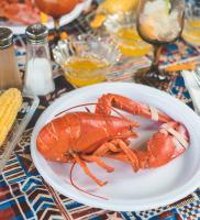 Lobster Carnival - Summerside OEI